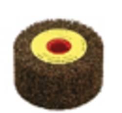 Flex 250513 Roue à polir non-tissé Ø 1 pc(s)