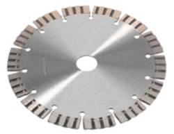 Disque à tronçonner diamanté Flex 347515 1 pc(s)