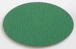 Feuille abrasive pour ponceuse excentrique Flex 393223 Grain 120 (Ø) 125 mm 50 pc(s)
