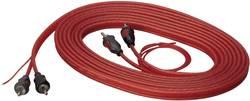 Câble RCA N/A Sinuslive CK-35
