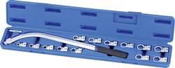 Outil d'extraction pour tendeurs, 15 pcs Kunzer 7SRL15
