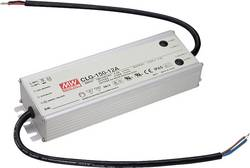 Driver LED Mean Well CLG-150-15A