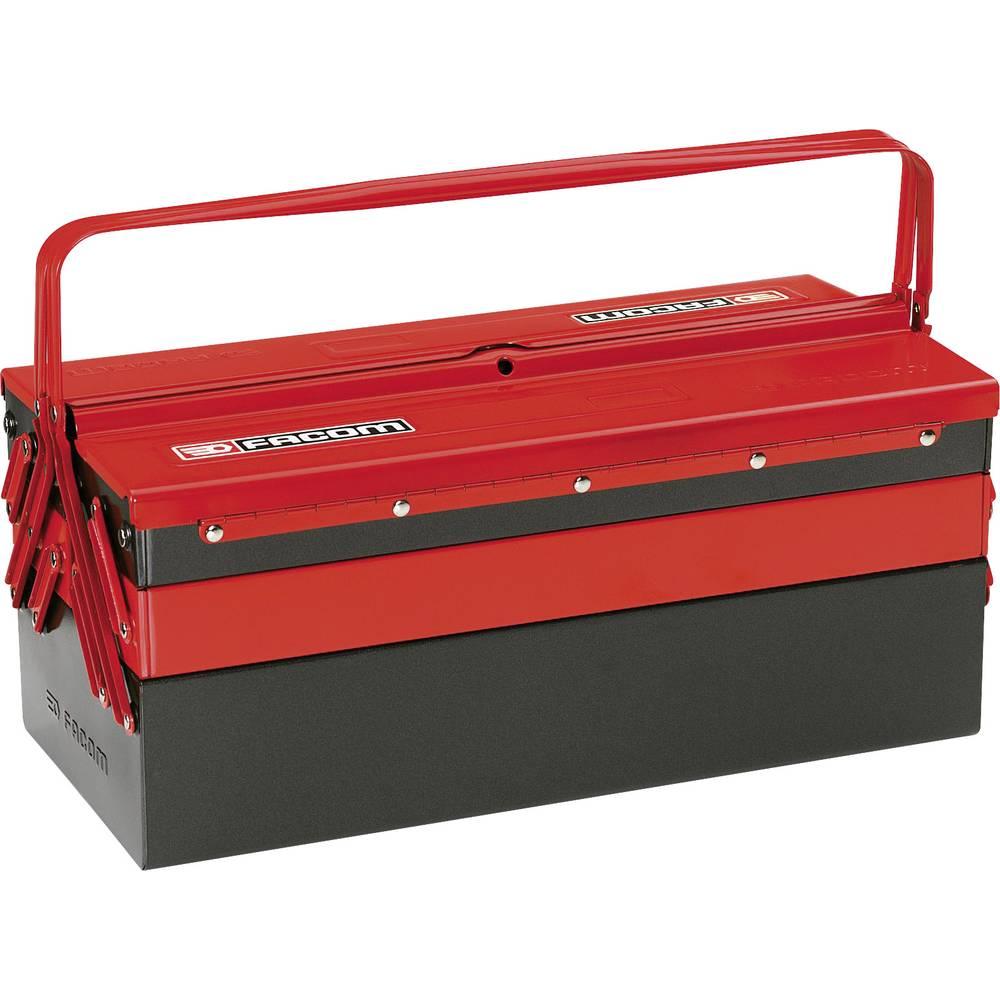 bo te outils vide facom l x l x h 470 x 220 x 215 mm 1 pc s sur le site internet. Black Bedroom Furniture Sets. Home Design Ideas