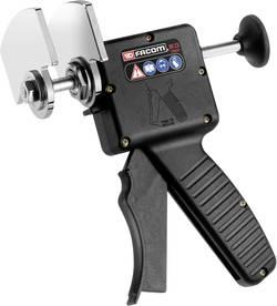 Repousse-piston pour étriers de frein 2 ou 4 pistons Facom DF.23