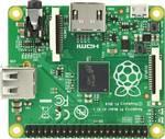 Raspberry Pi® modèle A+