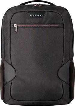 """Sac à dos pour ordinateur portable Everki Studio EKP118 Au maximum: 35,6 cm (14"""") noir"""