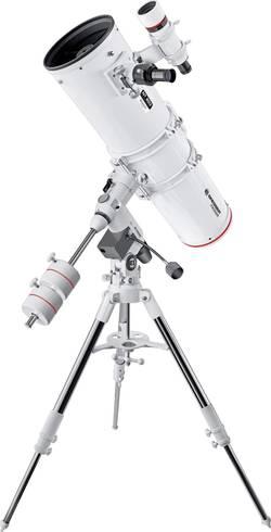 Télescope à miroir Bresser Optik Messier NT-203/1000 EXOS-2/EQ5 4703108 Newton