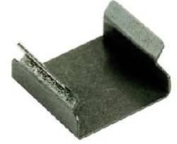 MiniTrix T66528 N