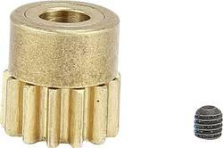 Pignon moteur 13 dents Reely 538516 1 pc(s)
