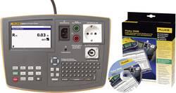 Set de testeurs d'appareils Fluke 6500-2 DE/SW