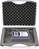 Mallette pour appareils Greisinger GKK 1105 605306