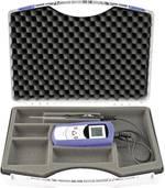Mallette pour appareils Greisinger GKK 3500 605307