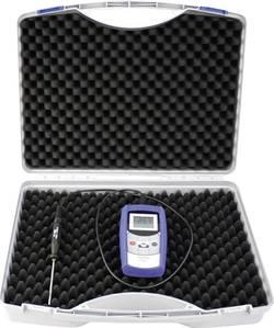 Mallette pour appareils Greisinger GKK 3700 605312