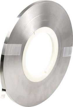 Bande à souder 900206 Nickel