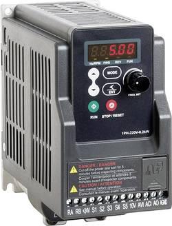 Convertisseur de fréquence Peter Electronic 2T000.40220 2.2 kW monophasé 400 V 1 pc(s)