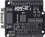 RS232 Shield pour Arduino et pcDuino Joy-IT RS232 ARD-RS232 1 pc(s)