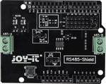 RS485 Shield pour Arduino et pcDuino Joy-IT RS-485 pcd-rs485 1 pc(s)