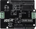 RS485 Shield pour Arduino et pcDuino