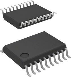Microcontrôleur embarqué Renesas R5F1036AASP#V0 LSSOP-20 16-Bit 24 MHz Nombre I/O 18 1 pc(s)