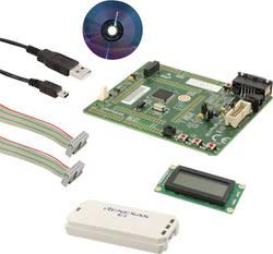 Kit de démarrage Renesas YR0K50104PS000BE 1 pc(s)