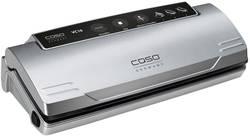 Machine sous vide CASO VC10 1 pc(s)