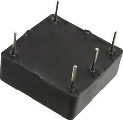 Filtre d'alimentation Delta Electronics FL75L05 A 75 V/DC 5 A (L x l x h) 25.4 x 25.4 x 12 mm 1 pc(s)
