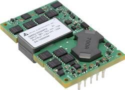 Convertisseur CC/CC pour circuits imprimés Delta Electronics Q48SQ12033NRFH Nbr. de sorties: 1 x 12 V/DC 33 A 400 W 1 p