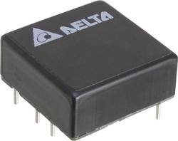 Convertisseur CC/CC pour circuits imprimés Delta Electronics S24SE150R9NDFA Nbr. de sorties: 1 x 15 V/DC 1 A 15 W 1 pc(