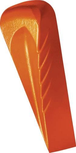 coin éclateur vrillé Fiskars 120020 220 mm 2200 g