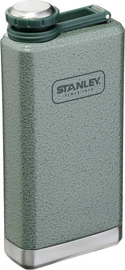 236 ml Stanley 10-01564-001 acier inoxydable