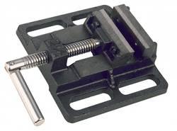 Etau Ferm TDA1013 Largeur de mâchoire: 65 mm Serrage max.: 50 mm 1 pc(s)