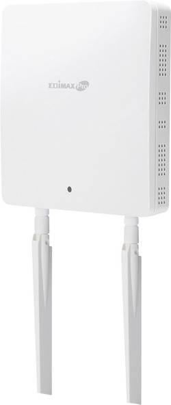 Point d'accès WiFi EDIMAX Pro 1.2 Gbit/s 5 GHz, 2.4 GHz