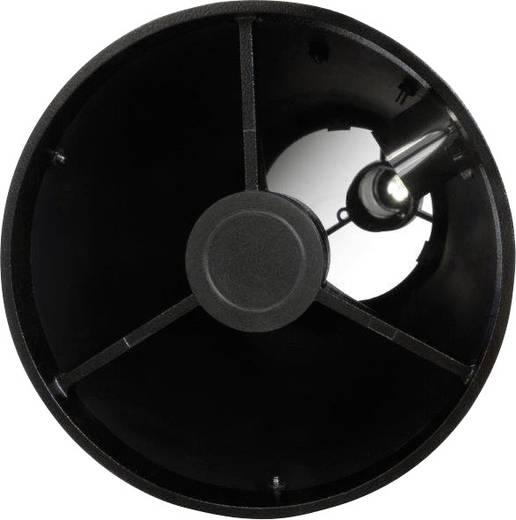 T lescope miroir bresser optik pluto 114 500 eq 4614500 for Miroir parabolique telescope