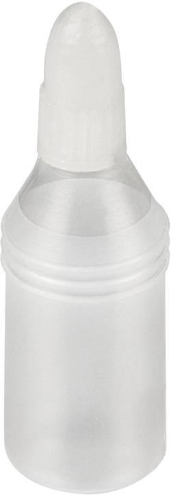 Liquide d'étalonnage 0 % - pour l'eau distillée Kern Optics ORA-A1001