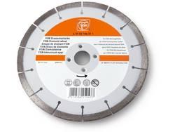 Disque diamant 180 mm Fein 63502146011