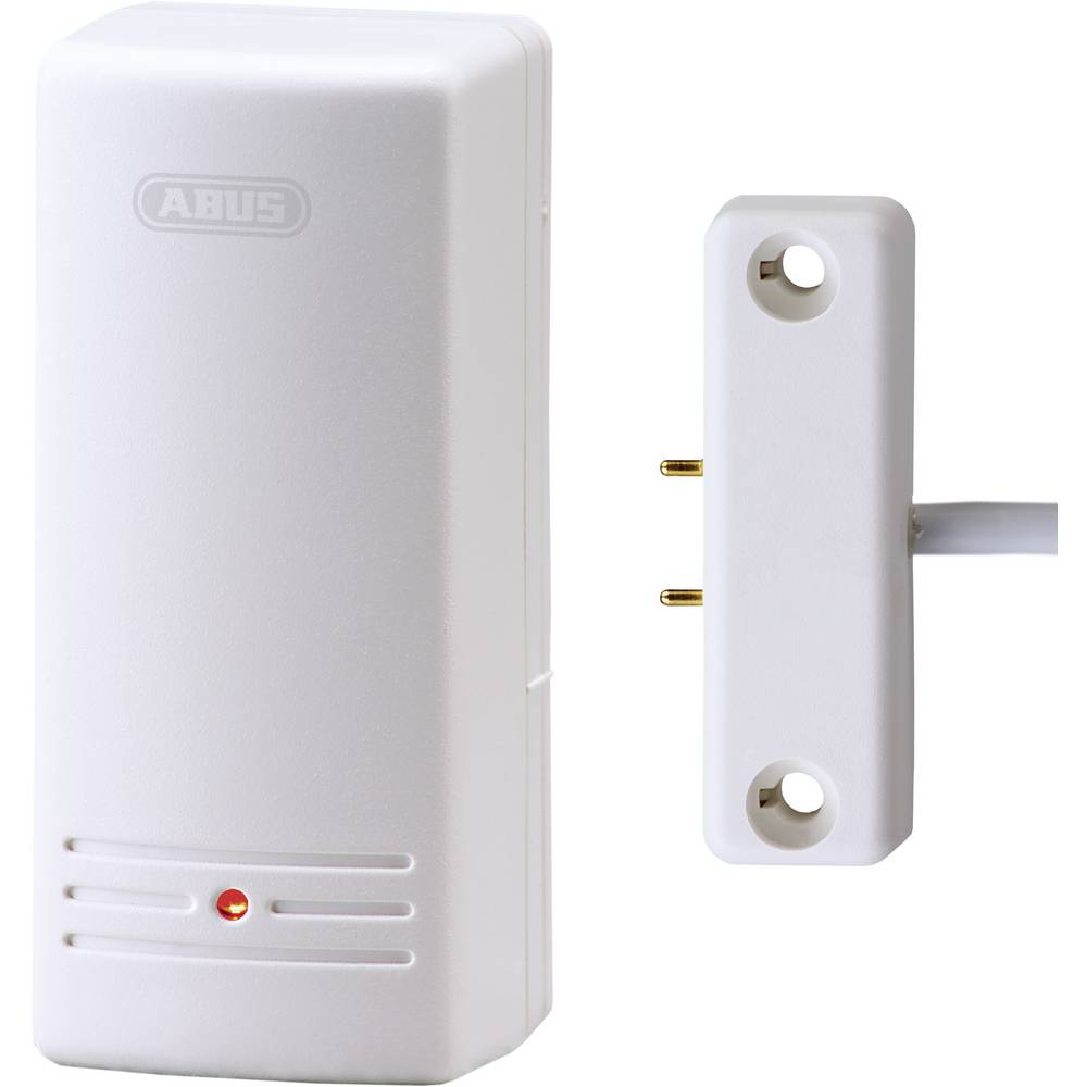 d tecteur de fuite d 39 eau sans fil abus fuwm30000. Black Bedroom Furniture Sets. Home Design Ideas