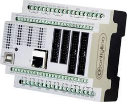API - Module de commande Controllino 100-200-00 12 V/DC, 24 V/DC 1 pc(s)