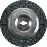 Brosse de rechange polyamide pour BG-EG 1410