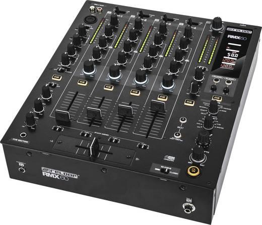 Table de mixage reloop rmx 60 digital - Table de mixage en ligne gratuit ...