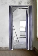 Porte anti-poussière TOOLCRAFT 1326716 1 pc(s)
