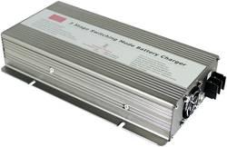 Chargeur pour accus au plomb Mean Well PB-360P-12 12 V 1 pièce
