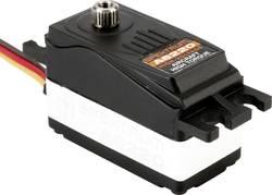 Servo standard numérique Spektrum A6220 HV SPMSA6220 1 pièce