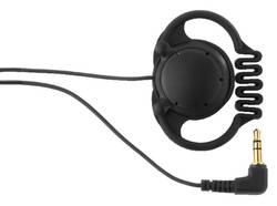 Écouteur mono IMG Stage Line ES-16