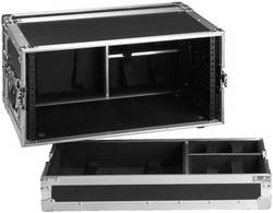 Rack 19 pouces 5 UH IMG STAGELINE MR-405TXS bois