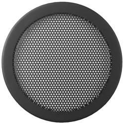Grille de protection pour haut-parleur Monacor SG-100