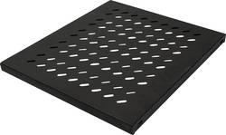 Plaque de sol Intellinet 712521 noir
