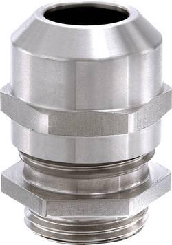 Presse-étoupe Wiska ESSKV-4 40 10069105 M40 acier inoxydable acier inoxydable 5 pc(s)