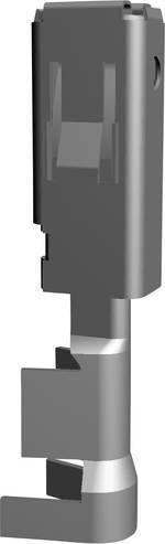 Contact à sertir série MCP TE Connectivity 1-968873-3 Contact femelle Nbr total de pôles 1 1 pc(s)