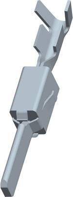 Contact à sertir série MCP TE Connectivity 2-964293-1 Contact mâle Nbr total de pôles 1 1 pc(s)