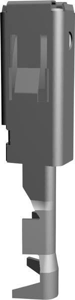 Contact à sertir série MCP Contact femelle 1 pôles TE Connectivity 1-968895-3 1 pc(s)